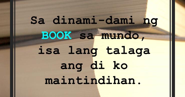 Hugot Lines Patama Hugot Quotes Hugot Lines Tagalog Hugot Lines