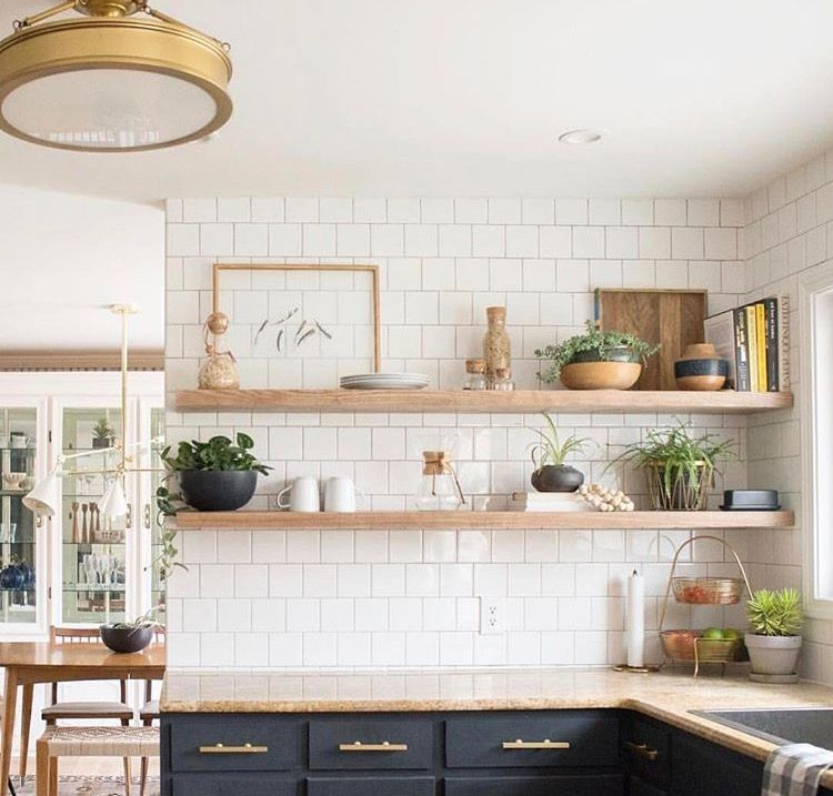 Pinterest Itssamsworld Diy Kitchen Renovation Before After Kitchen Kitchen Design