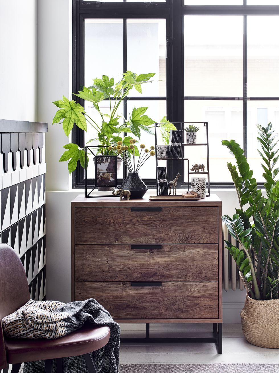 5 Reasons To Love Argos Home S Striking New Spring Interiors R