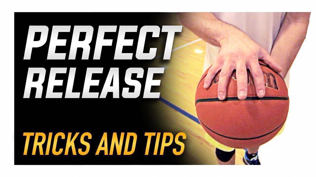 Basketball Legends Y8 Basketballhowtoplay Basketballshortsgirls Basketball Workouts Basketball Shooting Shooting Skills