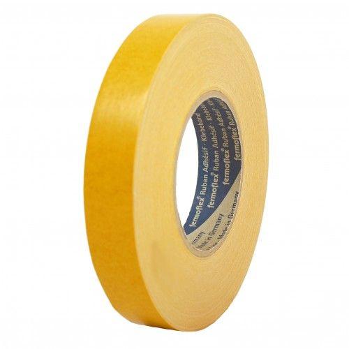 1435 Double Sided Carpet Tape Carpet Tape Tape Rubber Resin
