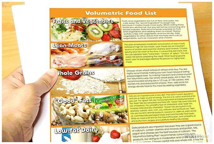 volumetric-food-list | volumetrics diet | pinterest | diet, diet