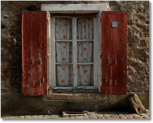 Fioriere Per Persiane ~ Oh my!!!!!!!!!!! doors & windows pinterest porte