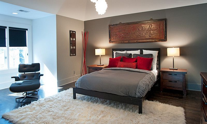 Asian Inspired Bedrooms Design Ideas Pictures Bedroom Red Asian Inspired Bedroom Grey Bedroom Design