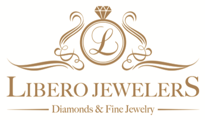 12+ Jewelry store north haven ct information