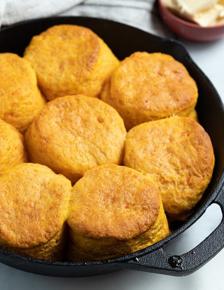 The Best Vegan Soul Food 37 Southern Inspired Comfort Recipes In 2020 Sweet Potato Biscuits Vegan Soul Food Vegan Sweet Potato