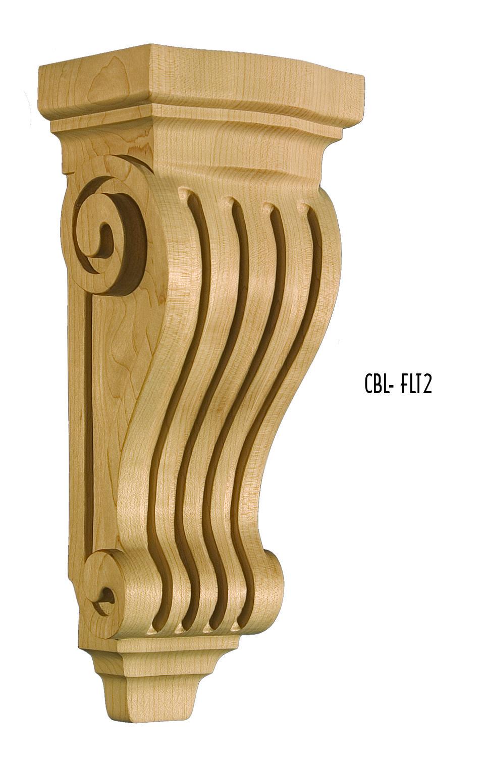 Cbl Flt2 Traditional Collection Wood Carving Designs Wood Appliques Antique Furniture Vintage
