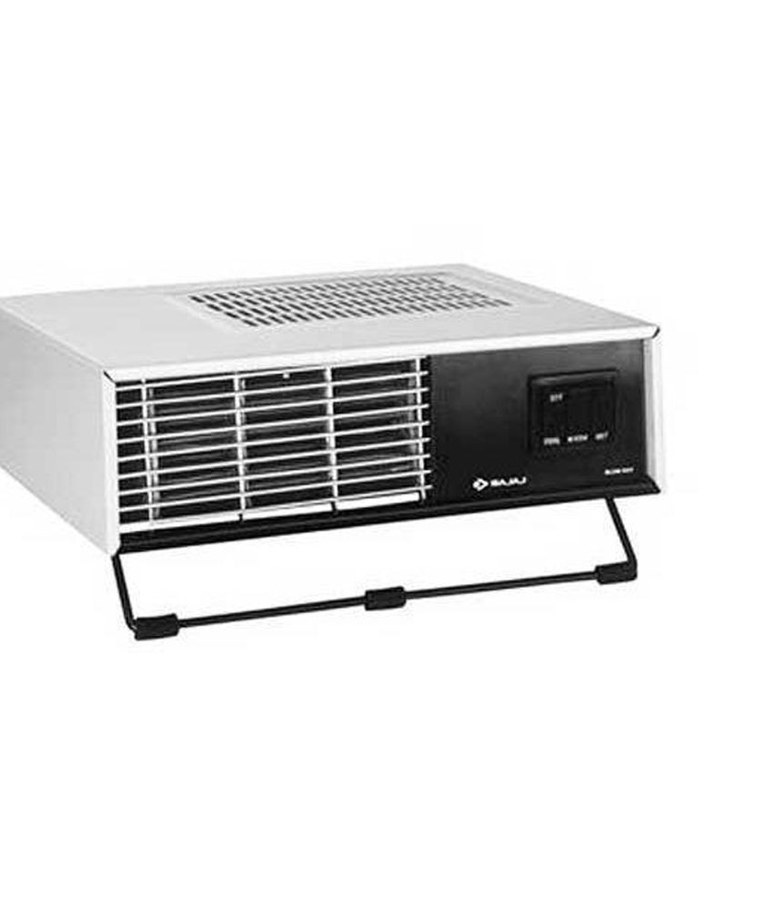 Topprice In Price Comparison In India With Images Room Heater Heater Price Comparison