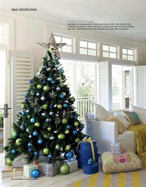 Christmas Tree Decorations 2018.Christmas Tree Decorations 2018 Christmas Elegant