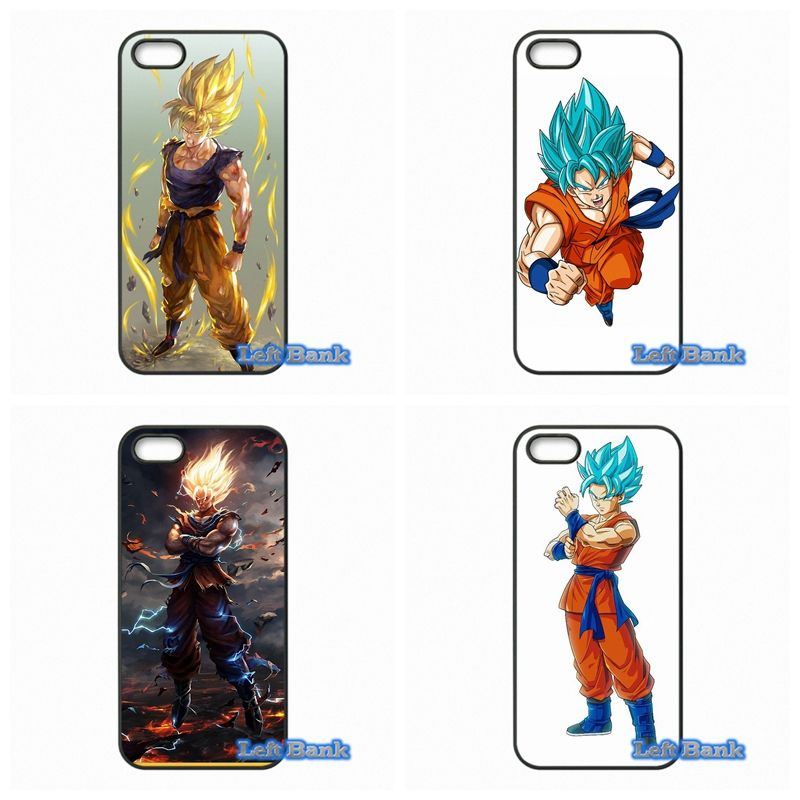 phone dragon ball - photo #23