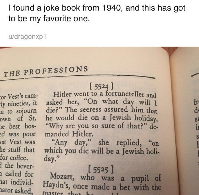 Á´›á´É´Éªá´€kɪɴʙᴀ In 2020 Reddit Funny Funny Funny Jokes