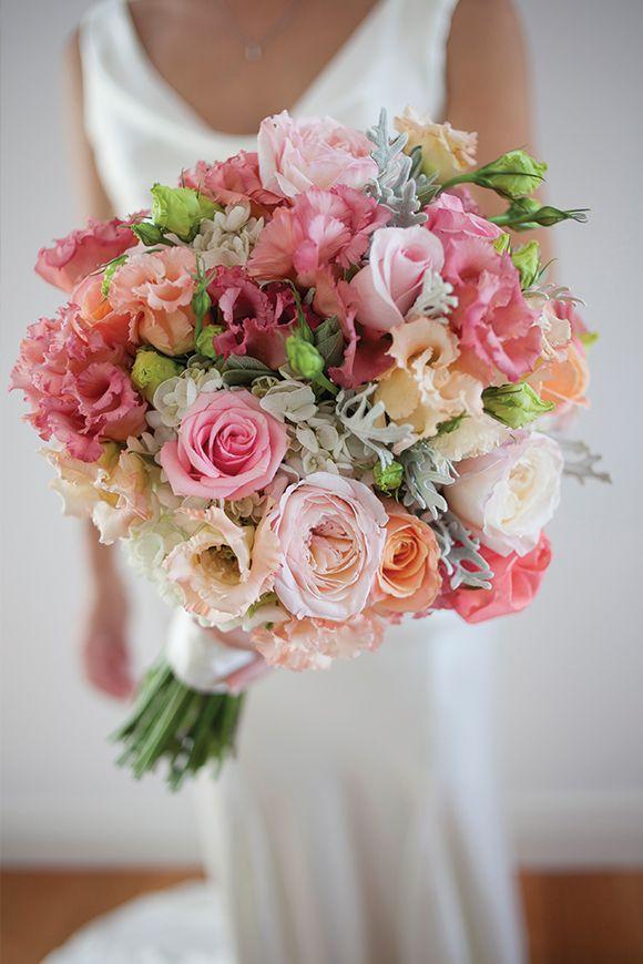Happiness Flower: Photo Wholesale Flowers in Bulk, Wedding Flowers ...