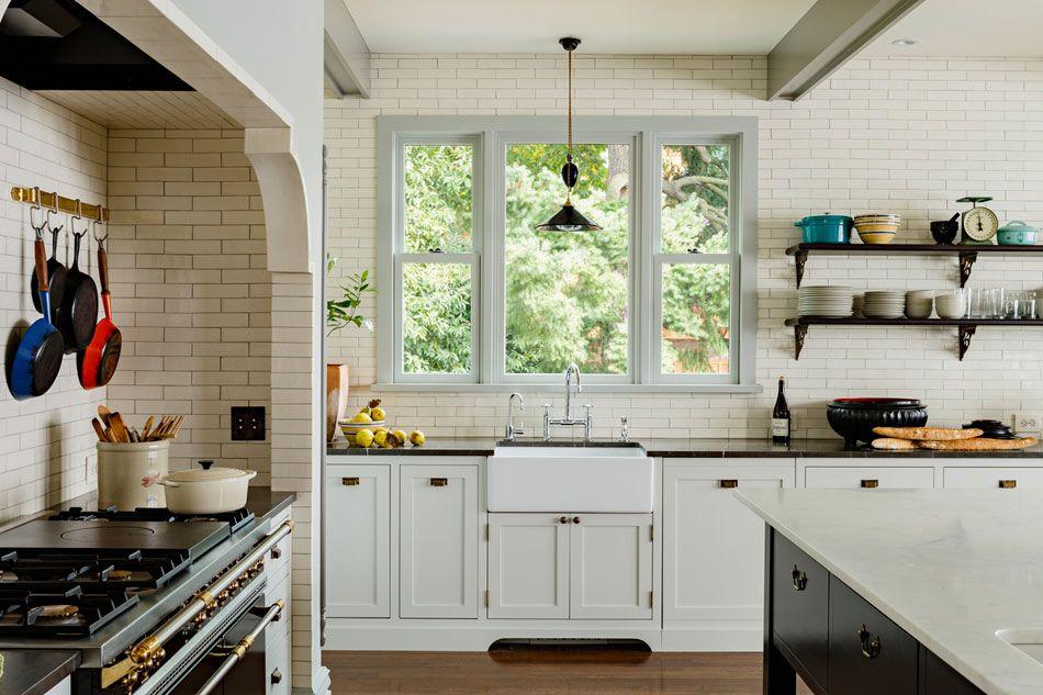 Design Inspiration Victorian Kitchen Interior Design Kitchen Kitchen Remodel