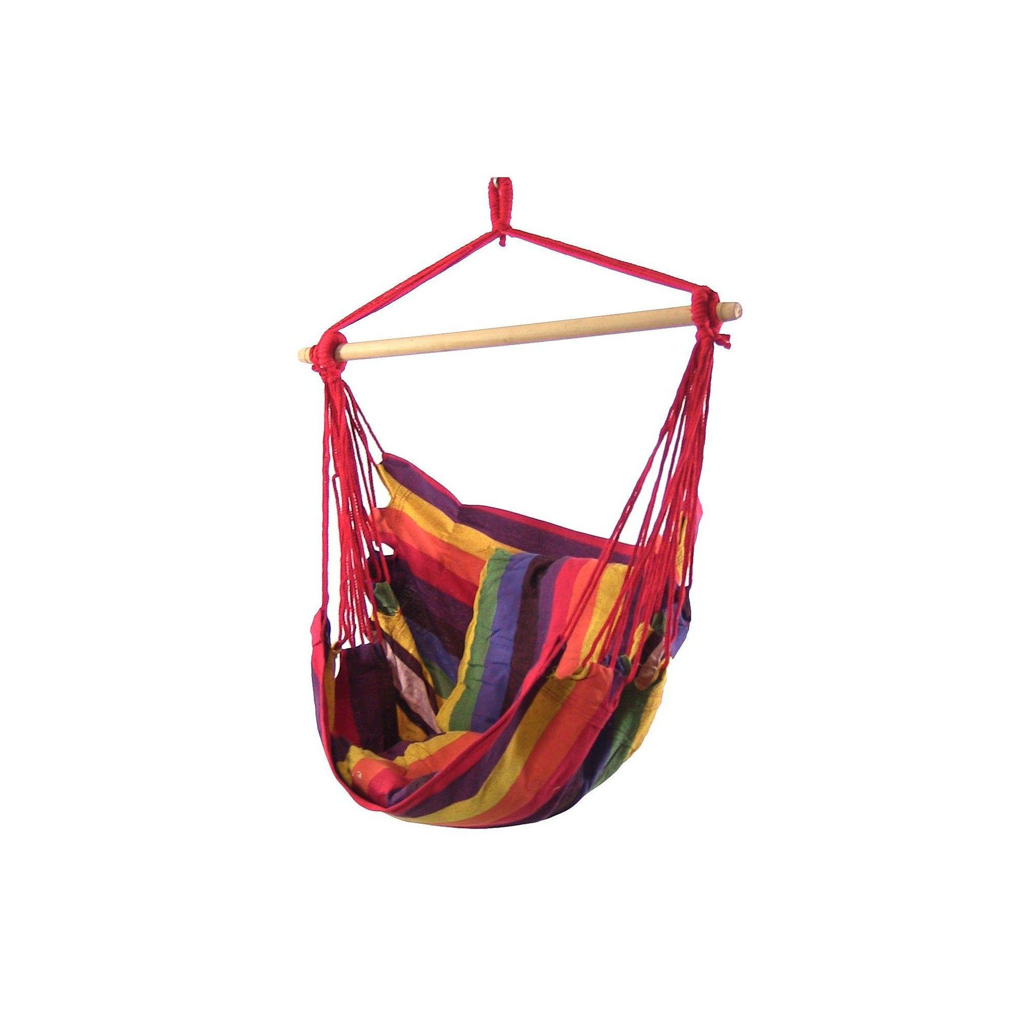 target hanging hammock chair