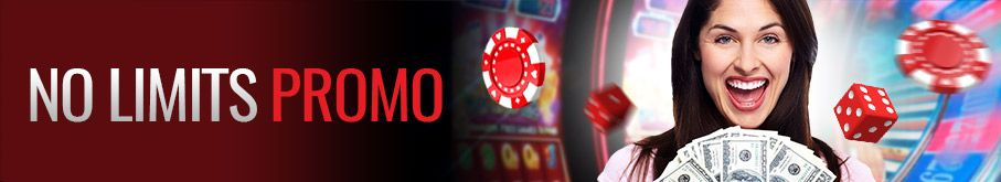 Casino Extreme Bonus Codes Casino New Years Countdown Casino Bonus