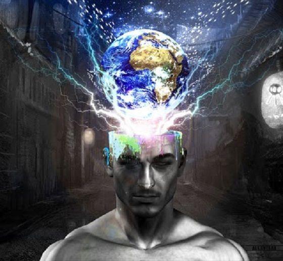 Mente Humana Poder de Realização Post 2 – PARA ALCANÇAR http://anabelacoliveira.com/e/Mente-Humana-Poder-de-Realizacao