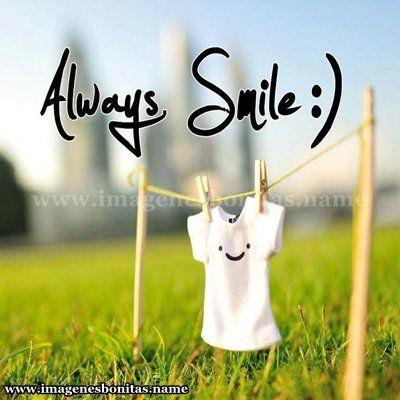 Hoy dedico una sonrisa, ....... - Página 2 6f60227b72901f2719c3b4aa621139a2