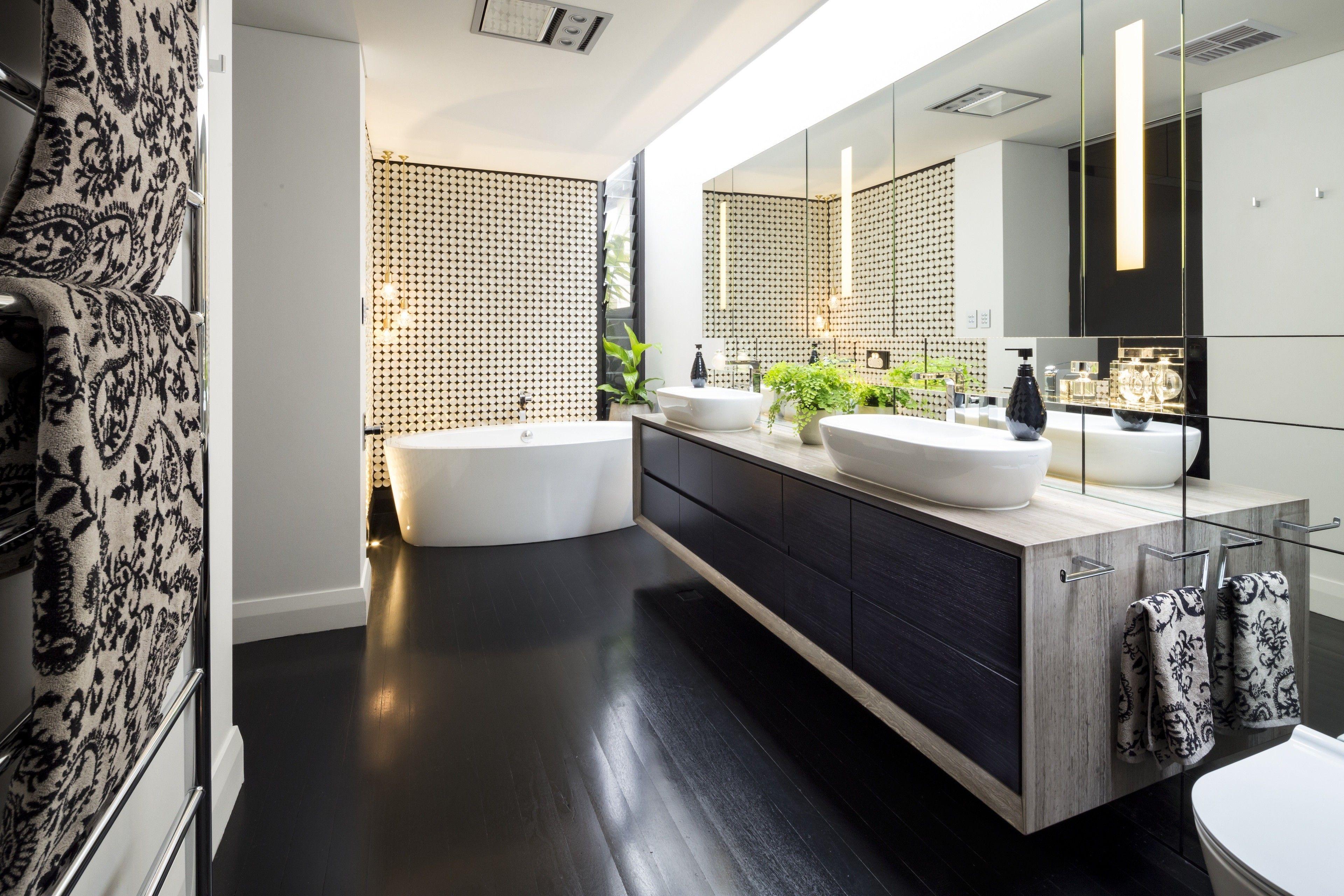 Amazing Trends International Design Awards Australian Bathrooms Modern Australian  Bathroom Designs