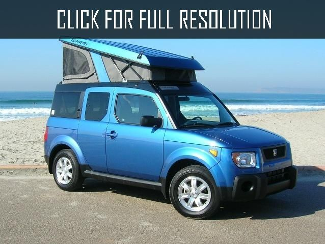 Honda element · Honda Element Tent & Honda Element Tent | Honda Element | Pinterest | Honda element