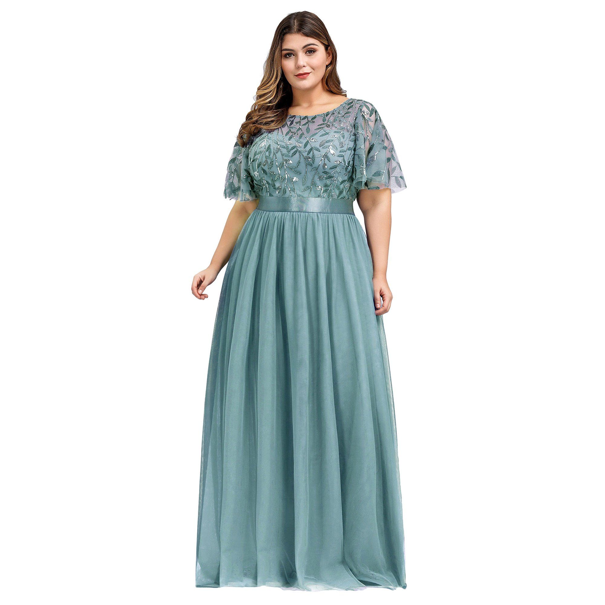 Ever Pretty Ever Pretty Womens Plus Size Mother Of The Bride Dresses For Women 09042 Grey Us20 Walmart Com In 2020 Bridesmaid Dresses Plus Size Beautiful Evening Dresses Evening Dresses [ 2000 x 2000 Pixel ]