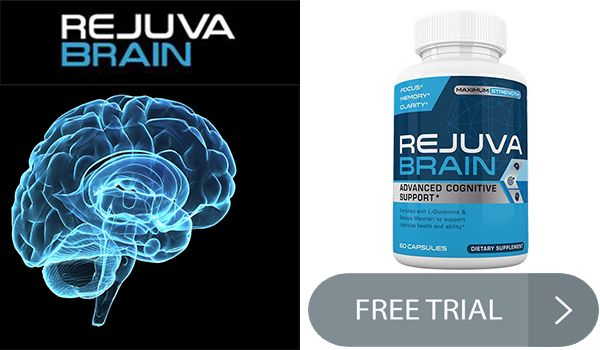 rejuva brain reviews