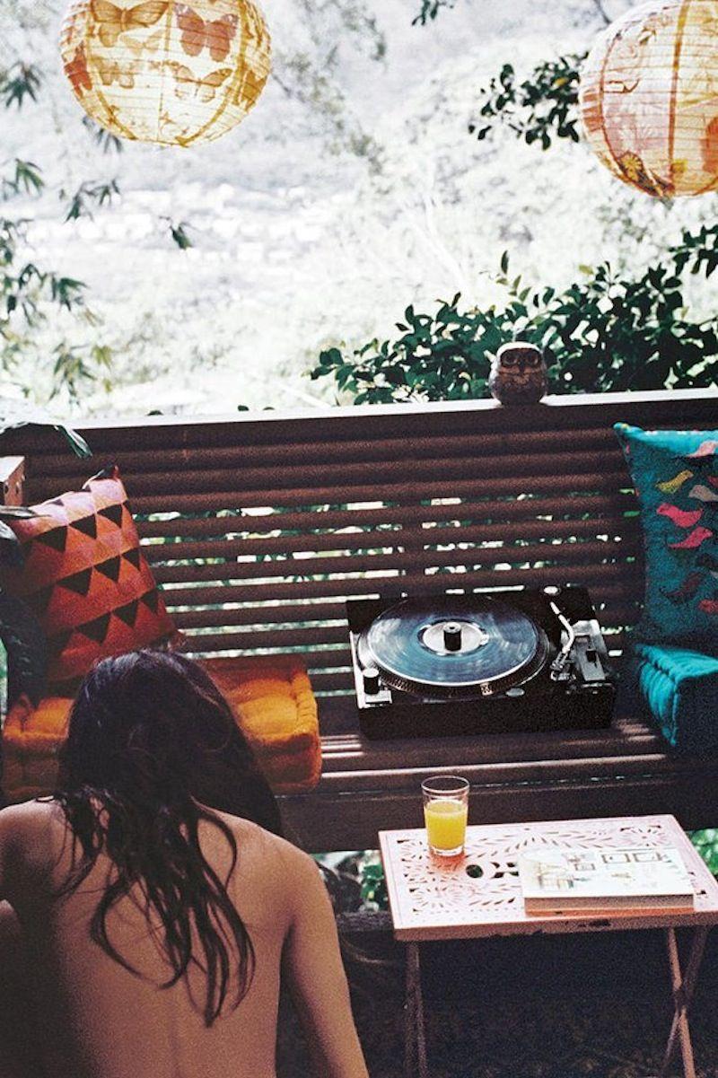 Musique chaleur ud plénitude gypsy pinterest summer