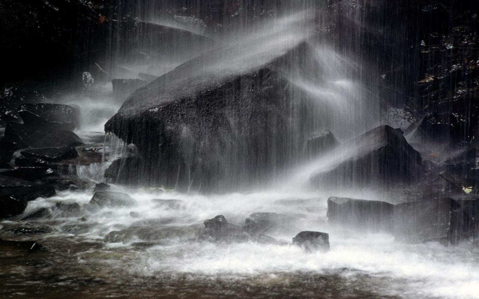 Resultado de imagen de tormentas imagenes Wallpapers