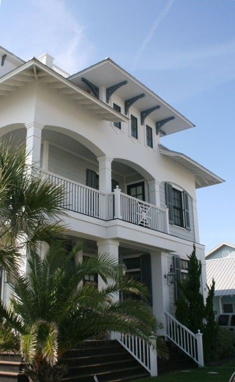 Grayton Beach Vacation Al Vrbo 102834 4 Br Beaches Of South Walton House In Fl Luxurious Beachfront Home Charming Old