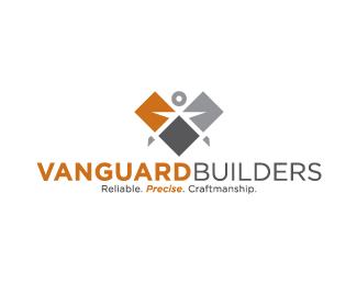 home builder logos