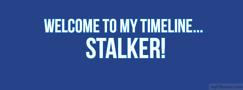 Discover Ideas About Stalker Girlfriend