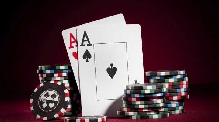 Card Games Most Playing Traditional Games Worldwide Also Most Revenue Generating Games Have An Idea Develop Your Dream G Poker Games Playing Cards Poker