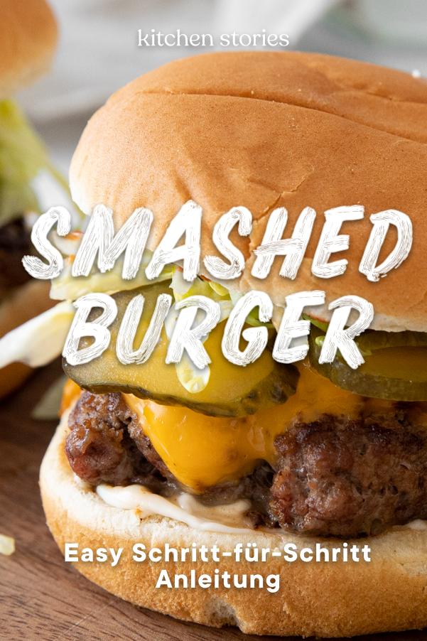 44++ Der perfekte burger anleitung Trends