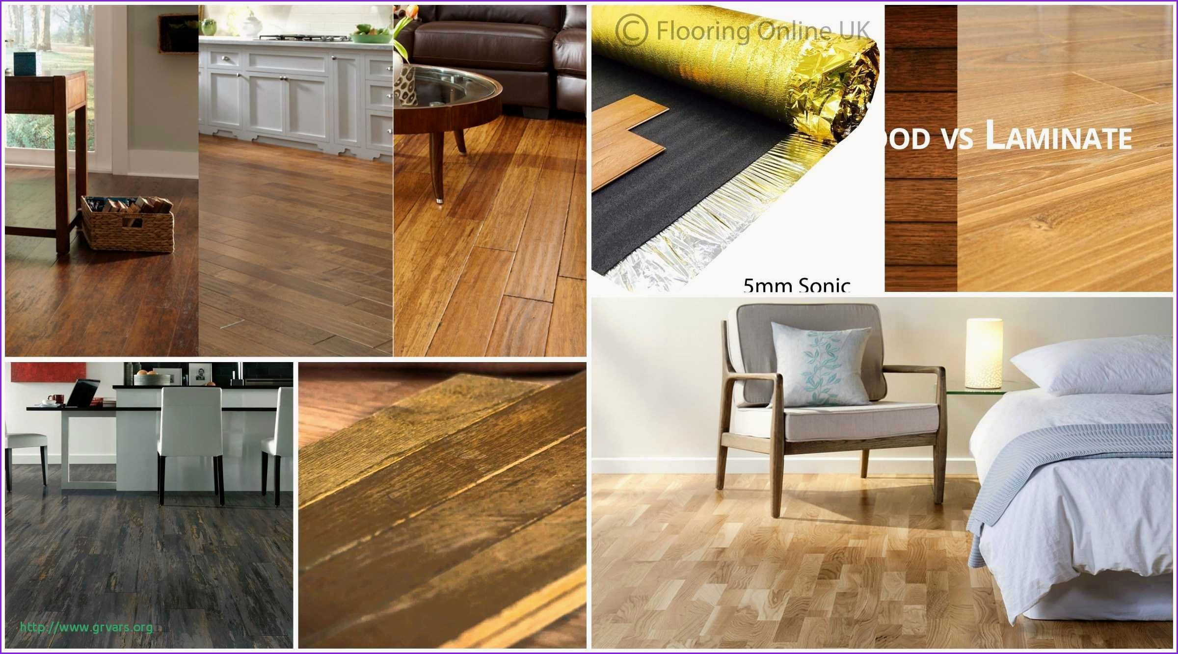 Awesome Lowes Barn Wood Cost of laminate flooring