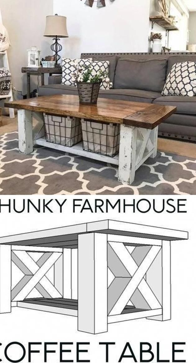 Reclaimed barn wood Rustic Heritage Bookcase *FREIGHT NOT INCLUDED -   17 diy projects for the home ideas