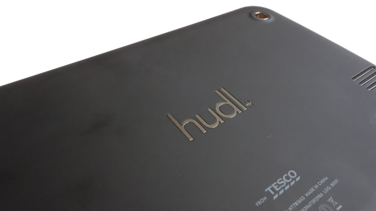 Tesco to launch a Galaxy S5rivalling Hudl phone this year