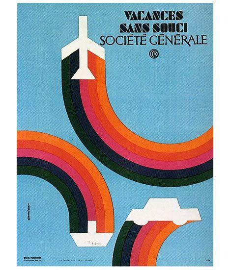 Vintage Travel Ad Travel Book Design Graphic Design Posters Vintage Graphic Design