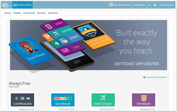 Chrome stuff Chrome extensions, Classroom apps, Education