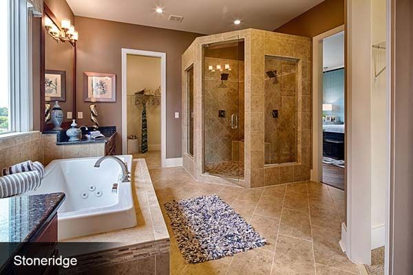 Remarkable Bathroom Pictures Custom Bathrooms Photo Gallery Beutiful Home Inspiration Semekurdistantinfo