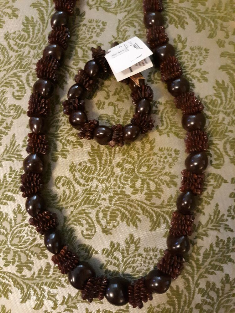 17+ Jewelry stores in hilo hawaii ideas