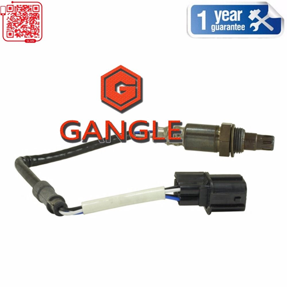 For 2005 2006 ACURA RSX M/T TYPE-S Oxygen Sensor Air Fuel