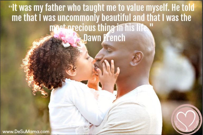 Beautiful Father And Daughter Quotes Daughter Quotes My Father Quotes Best Fathers Day Quotes