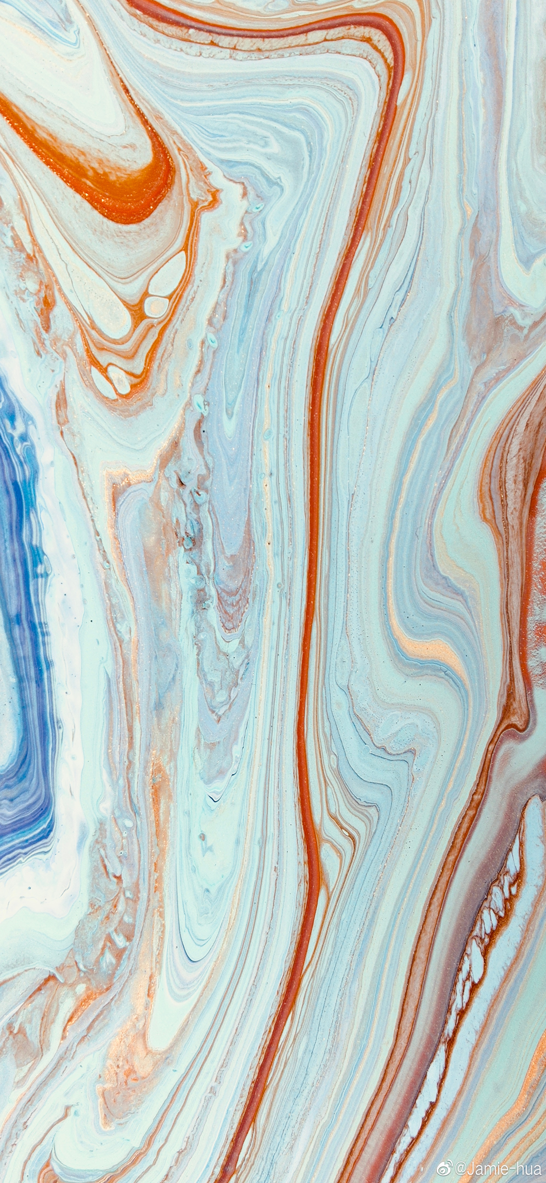 20 Aesthetic Abstract Wallpapers For Iphone 11 Pro Fhd Resolution 2020 おしゃれな壁紙背景 壁紙 おしゃれな壁紙