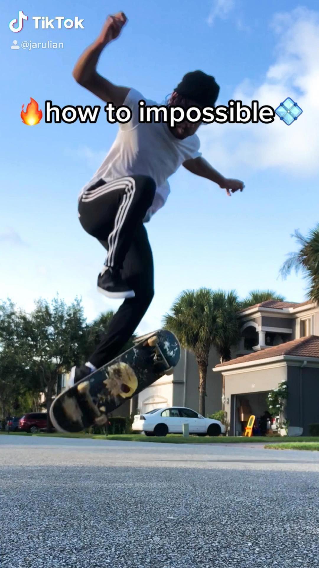 30 Day Challenge Fitness Sit Ups Skateboarding Tricks Skateboard Videos Skateboard Photography