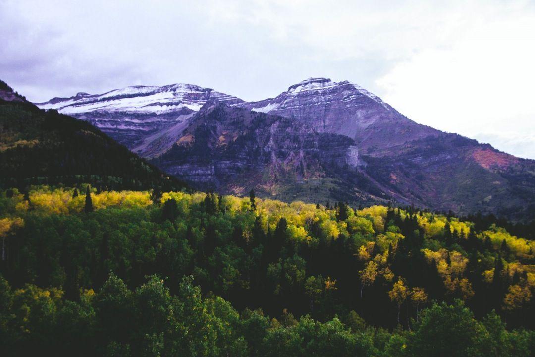 Unsplash Free High Resolution Photos Free Landscape Photos Mountain Landscape Landscape
