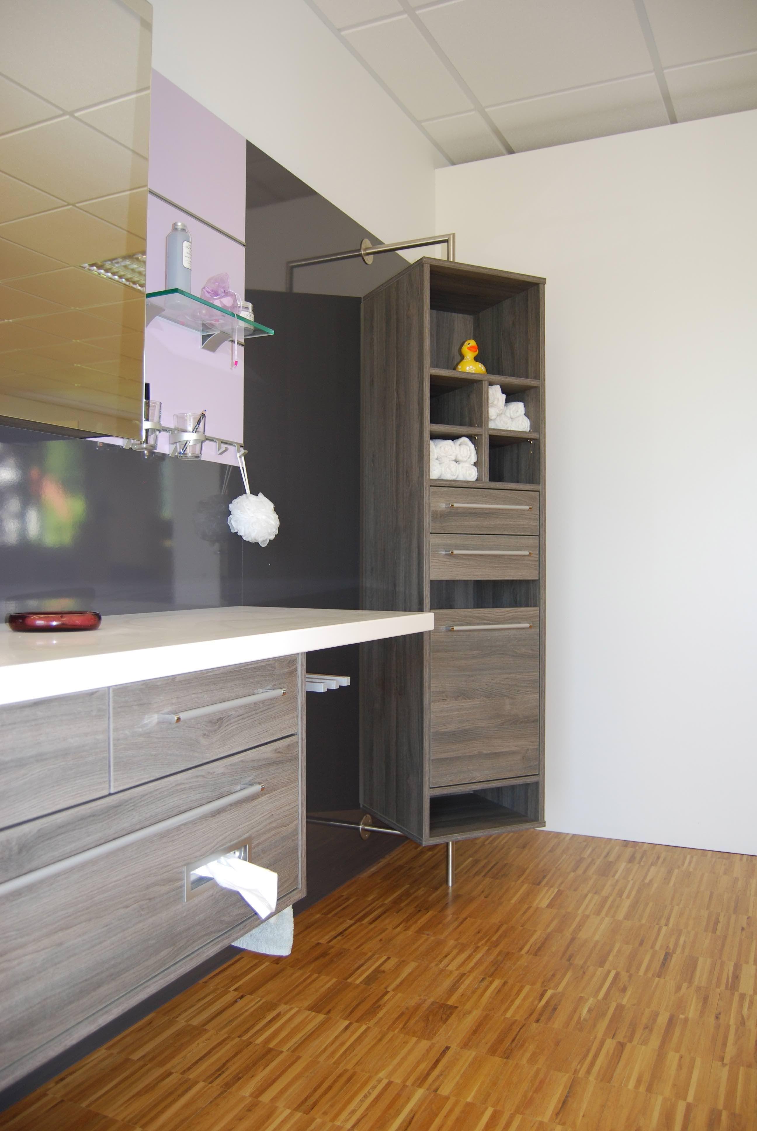 Moderner Badezimmer Schrank Modernes Badezimmer Moderne Badezimmer Schranke Badezimmer