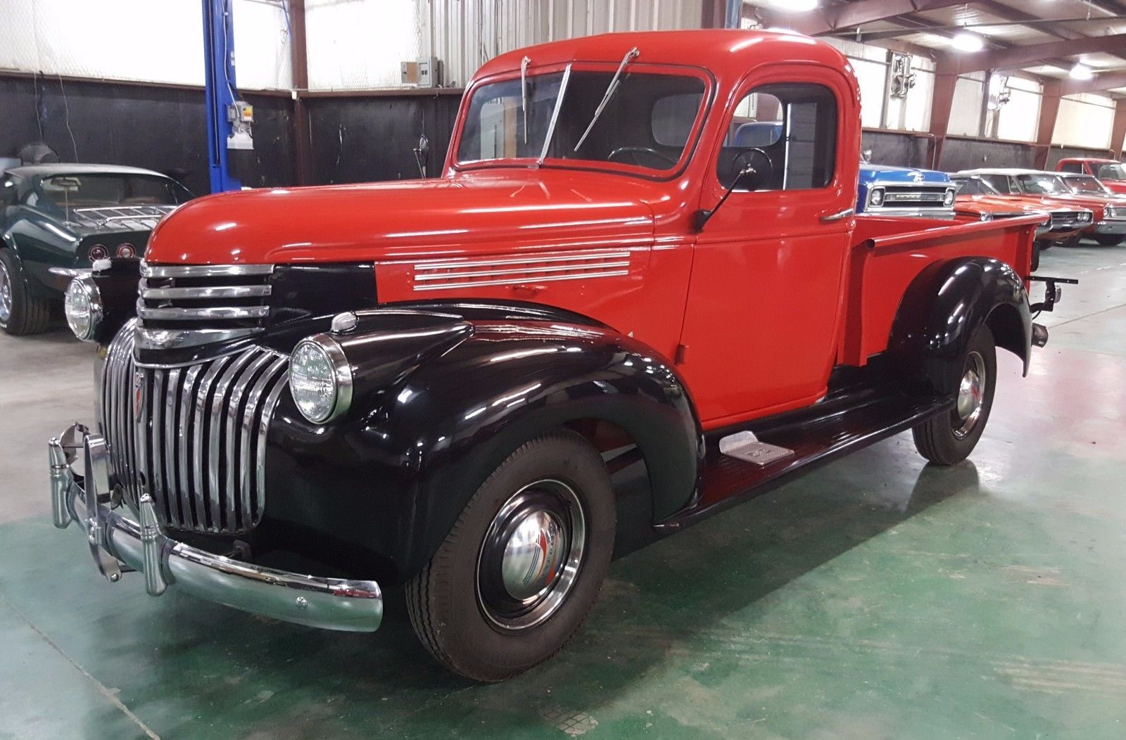 Enchanting Where To Buy Old Trucks Crest - Classic Cars Ideas - boiq ...
