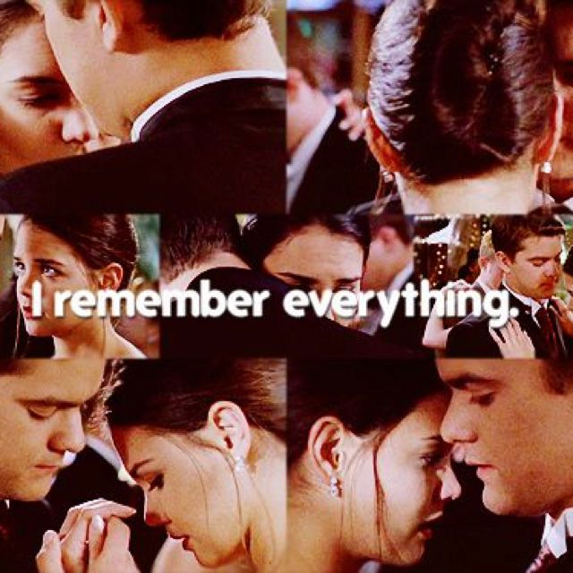 Ack swoon Pacey oh Pacey #bestline #tvcrush :)