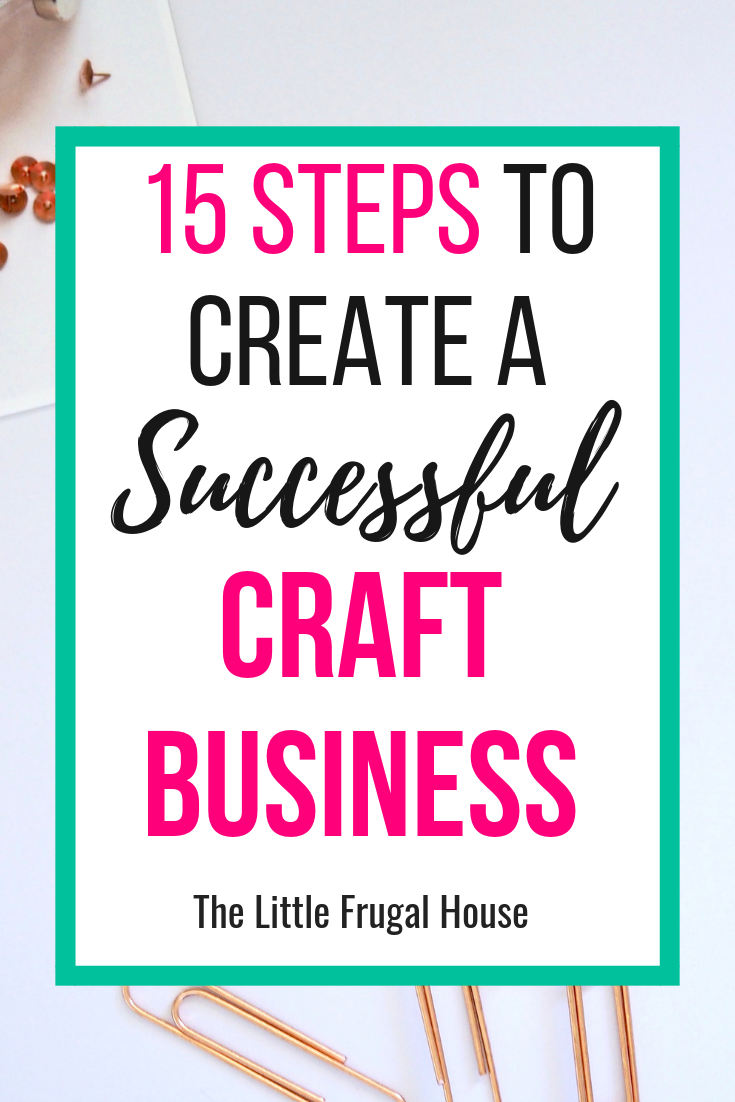 17+ Funny craft business names ideas ideas