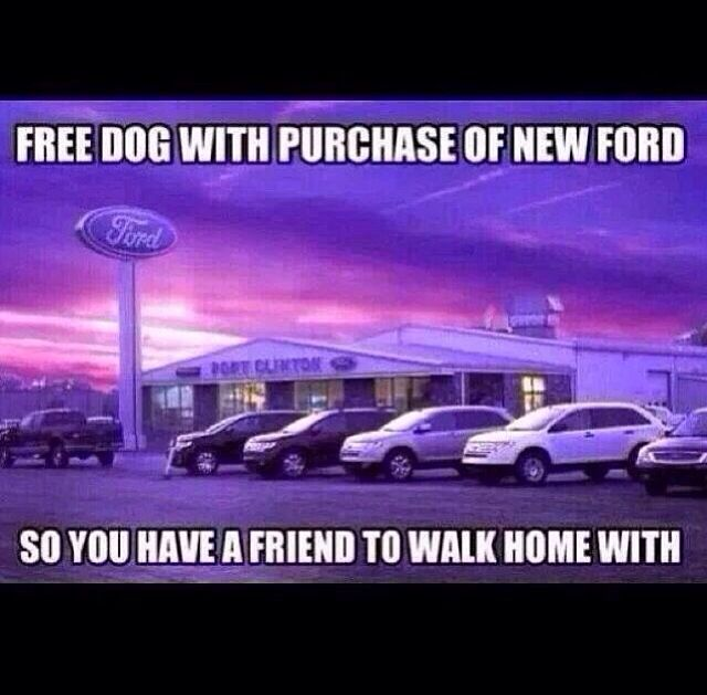 Pin By Amy Boyd On Chevy Love Ford Jokes Ford Humor