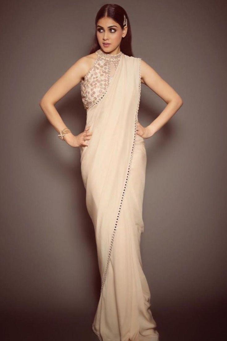 5 Times Genelia Deshmukh set Major Bride and Bridesmaid ...